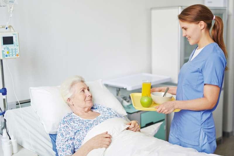 informationen f r patienten krankenhaus waldfriede. Black Bedroom Furniture Sets. Home Design Ideas