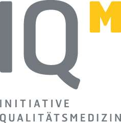 https://www.initiative-qualitaetsmedizin.de